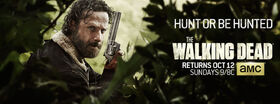 The-walking-dead-hunt-or-be-hunted-02