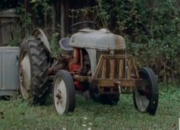 Wd-Ford8NTractor