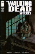 Weekly 20