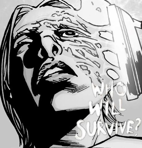 File:Who Will Survive Mark Comic.JPG