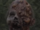 Robert Deeley (Fear)