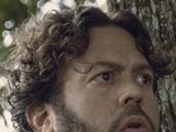 Люк (Сезон 9)