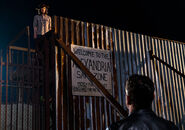 The-walking-dead-episode-808-negan-morgan-935