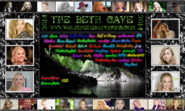 Beth cave TWD forum another version so cooland so many members long live Beth