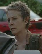 Carol asdkas