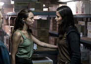 Fear-the-walking-dead-episode-313-alicia-debnam-carey-935