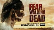 Fear-the-walking-dead-season-3-premiere