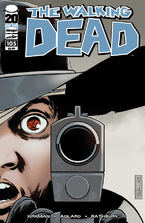 Walkingdead105 1a