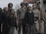 Annie's Group