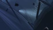 ITD Underwater Boat Wreck