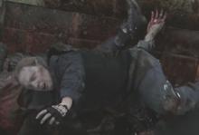 Tamiel's Death 2