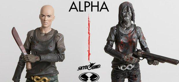 File:Alpha-Walking-Dead-figure-620.jpg