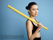 SDCC2016 ChristianSerratos