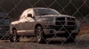Wd-DodgeRam1500