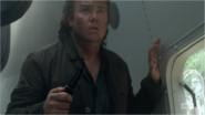 5x05 Terrified Eugene