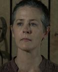 Carol 2x07