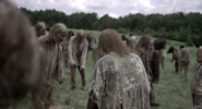 The Whisperers 9x08 (3)