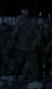 Vlcsnap-2014-03-01-12h28m22s60