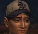 Glenn (Video Game)