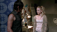 Beth e Daryl 02