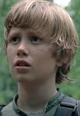 Henry season 8