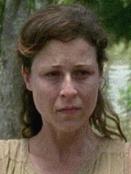 Season five anna