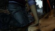 ATR Sam Stabbed