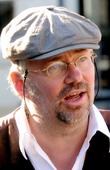 Christoph Schrewe