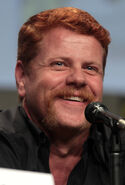 Michael Cudlitz by Gage Skidmore
