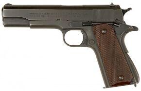 300px-M1911Colt