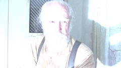 IT Hershel shoots Noris' son
