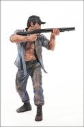 McFarlane Toys The Walking Dead TV Series 5.5 Shane Walsh 5