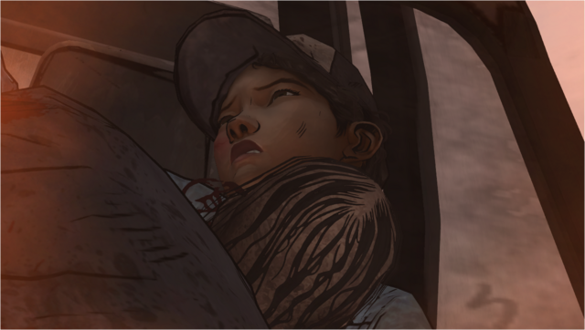 File:NGB Clem Non Canon Death 4.png