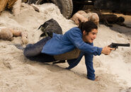 The-walking-dead-episode-706-tara-masterson-935