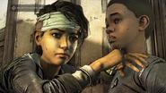 Clem disarms Tenn 2