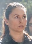 Season seven kathy