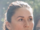 Kathy (TV Series)