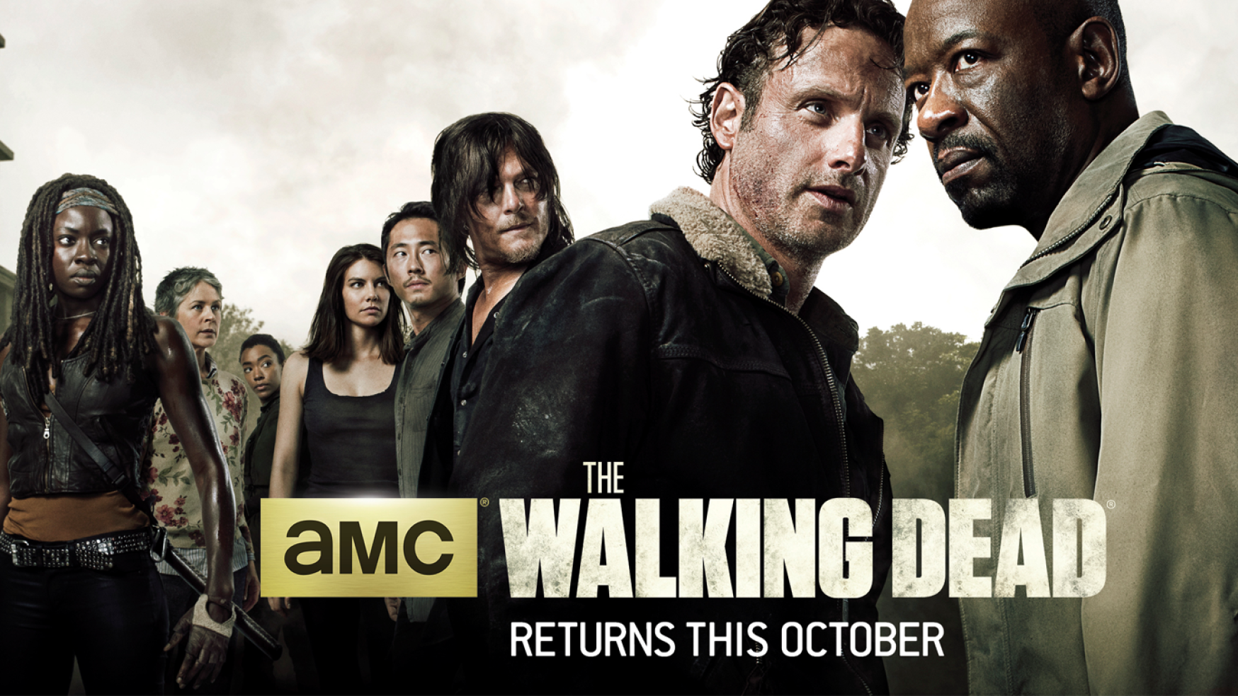 Image - The-walking-dead-season-6-announcement-1748x984.png ...