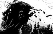 Zombie 63