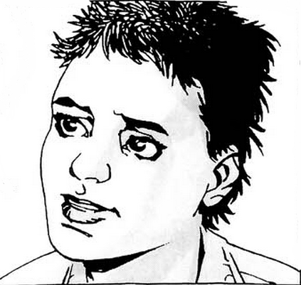 File:Maggie Issue 30 1.png