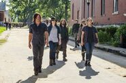 Normal TWD 709 GP 0817 0118-RT-min