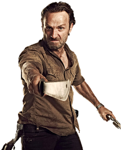 Image result for walking dead png