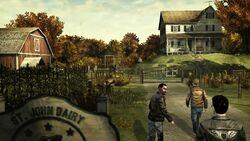 Walking-Dead-Ep-2-05