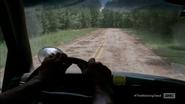 5x05 Abraham Driving