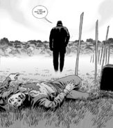Issue 153 - Negan & Brandon (6)