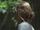 Oceanside Resident 2 (TV Series)