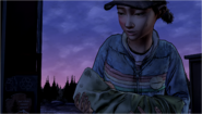 NGB Mommy Clementine