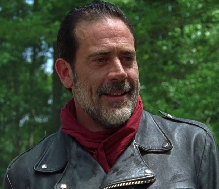 changes of the characters in the movie dead man walking Dead man walking (1995) on imdb: movies,  dead man's last words  we are drawn into the fascinating transforming journey of these two intriguing characters.