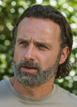 Rick Grimes sezon 7