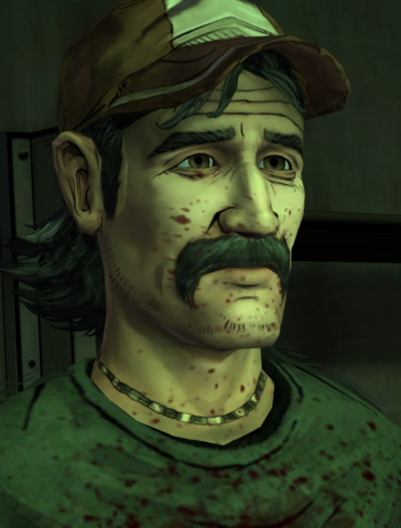 File:SFH Kenny 11.png